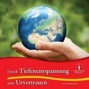 CD: Durch Tiefenentspannung zum Urvertrauen-125