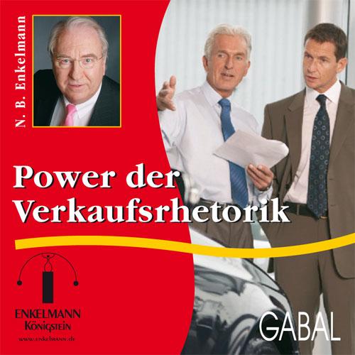 CD: Power der Verkaufsrhetorik-30