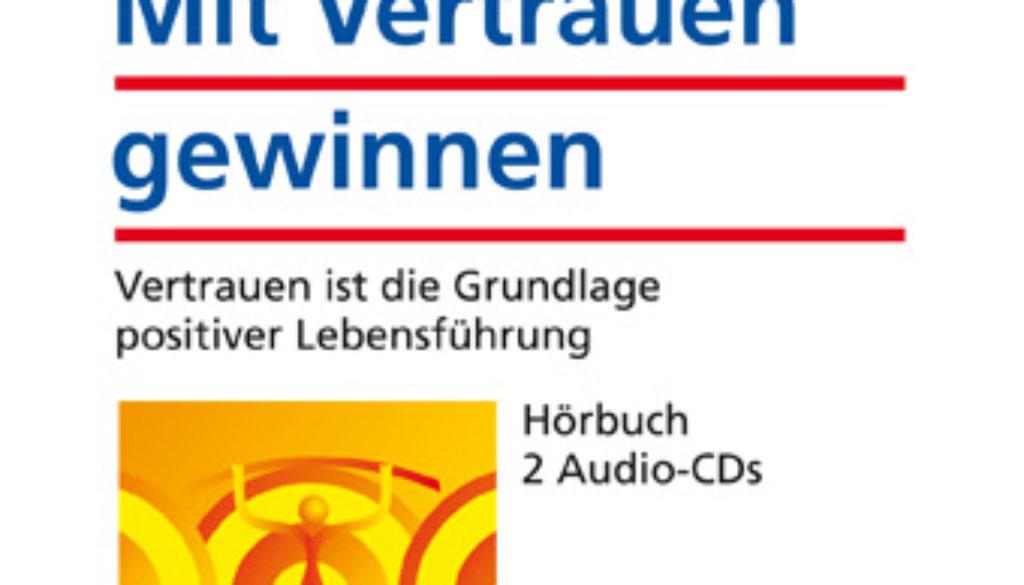 Hörbuch: Mit Vertrauen gewinnen-116
