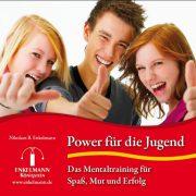 CD: Power für die Jugend-15