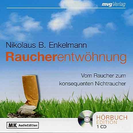 Preiskracher Angebot: CD: Raucherentwöhnung-151