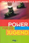 Buch: Power für die Jugend-78