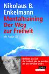 Buch: Mentaltraining - Der Weg zur Freiheit-59