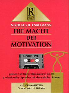 MC: Die Macht der Motivation (Hörbuch)-95