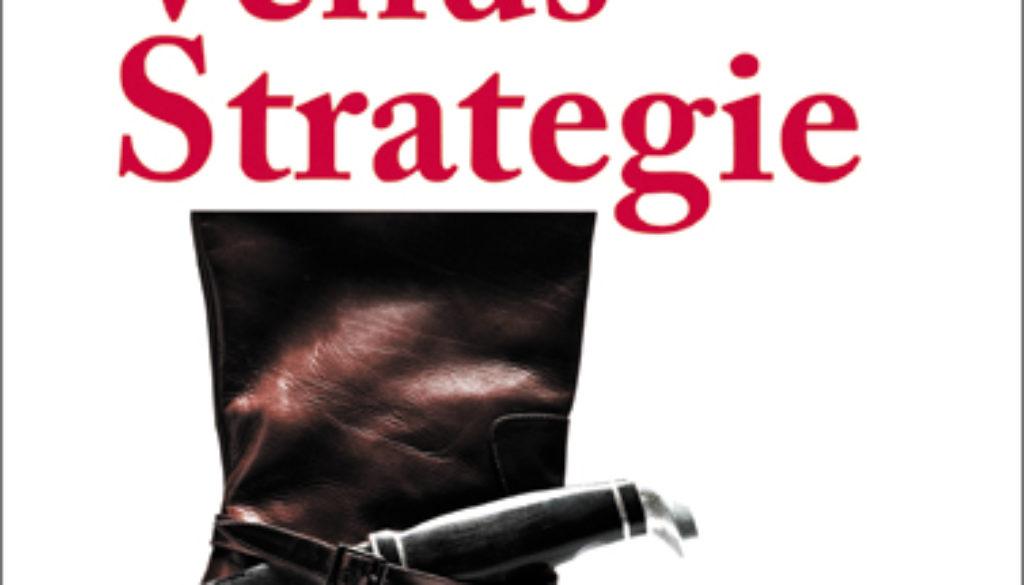 Venus_strategie_neu