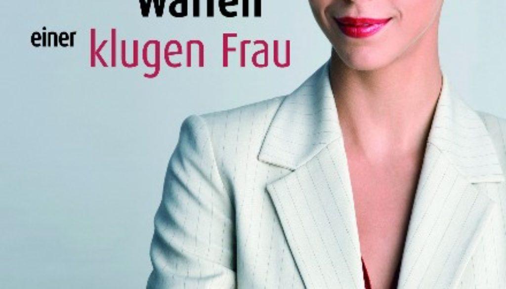 Waffen_Frau_ok_groesser