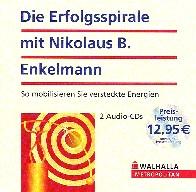 CD: Die Erfolgsspirale-83