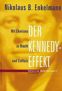 Buch: Der Kennedy-Effekt-325