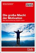 Buch: Die große Macht der Motivation-313