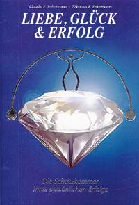 Buch: Liebe, Glück und Erfolg-324