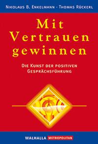 Buch: Mit Vertrauen gewinnen-317
