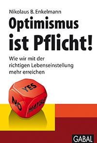 Buch: Optimismus ist Pflicht-323