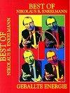 "DVD: ""BEST OF"" Nikolaus B. Enkelmann-177"