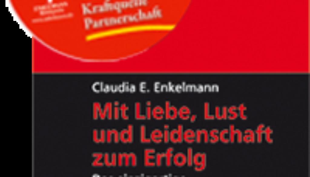 Buch + CD: Mit Liebe, Lust und Leidenschaft-328