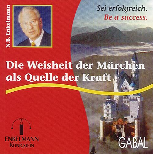 CD: Die Weisheit der Märchen als Quelle der Kraft-284