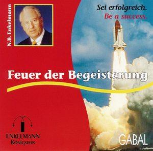 CD: Das Feuer der Begeisterung-289