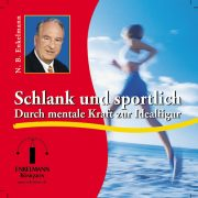 CD: Schlank & sportlich-298
