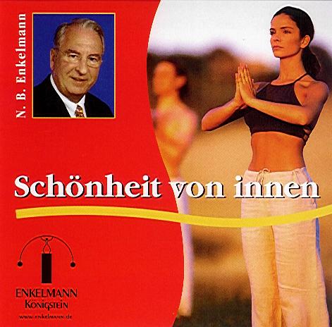 CD: Schönheit von innen-299