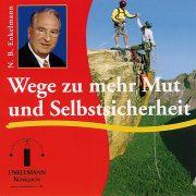 CD: Wege zu mehr Mut und Selbstsicherheit-288