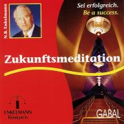 CD: Zukunftsmeditation-287
