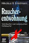 MC mit Begleitbroschüre: Raucherentwöhnung-91