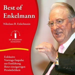 Sonderangebot: CD: Best of Enkelmann - Nur für Abonnenten-139