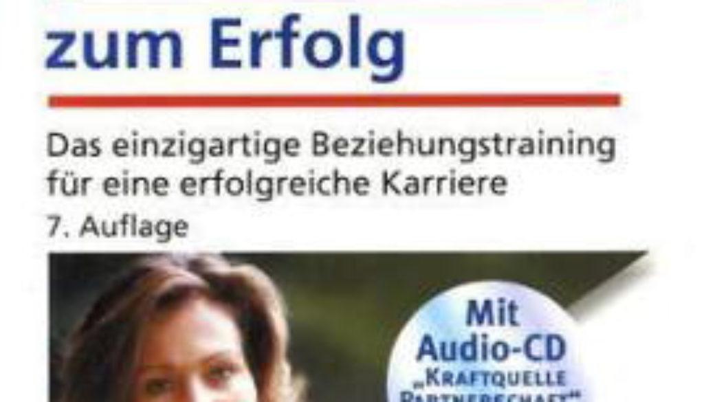 Buch: Kraftgedanken-77