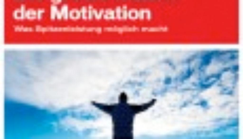 machtdermotivation