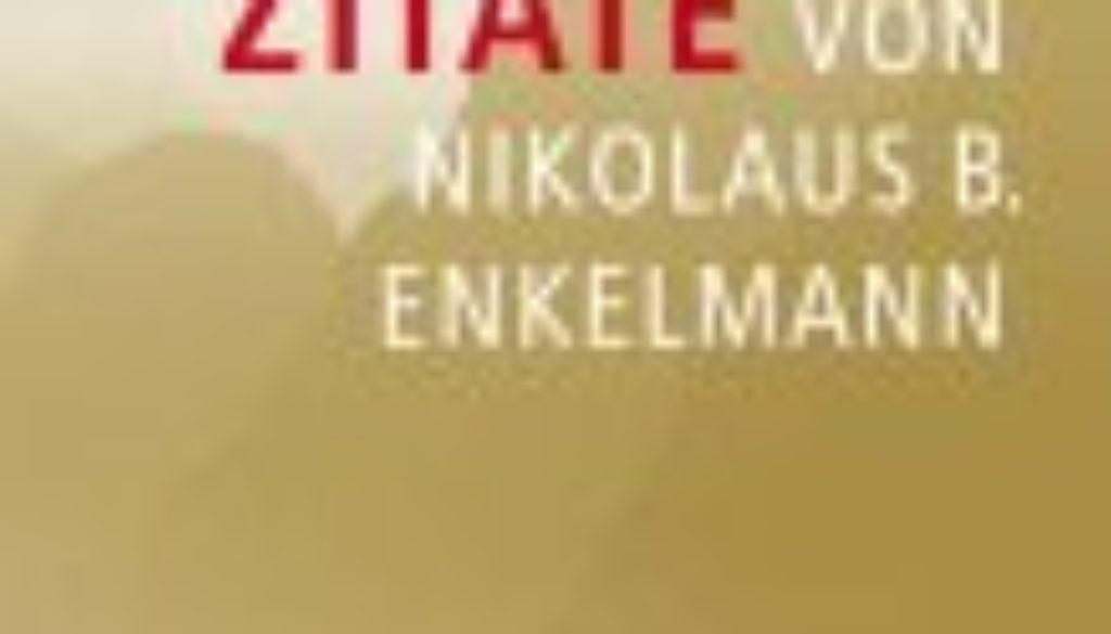 Buch: Die besten Enkelmann-Zitate-73