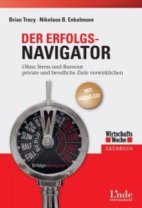 Enkelmann: Der Erfolgs-Navigator