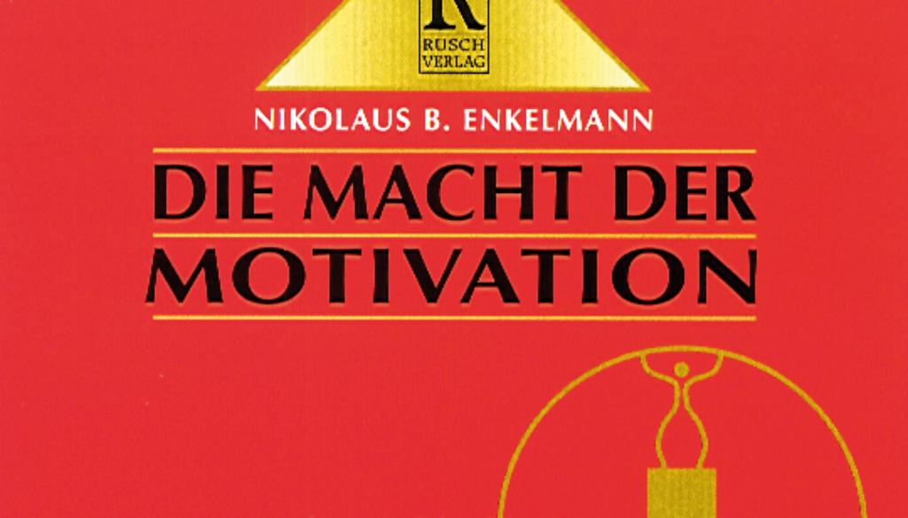 CD_Die-Macht-der-Motivation