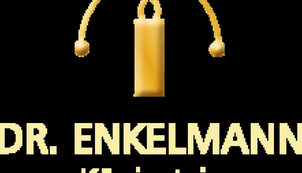 enkelmann-logo_221x164