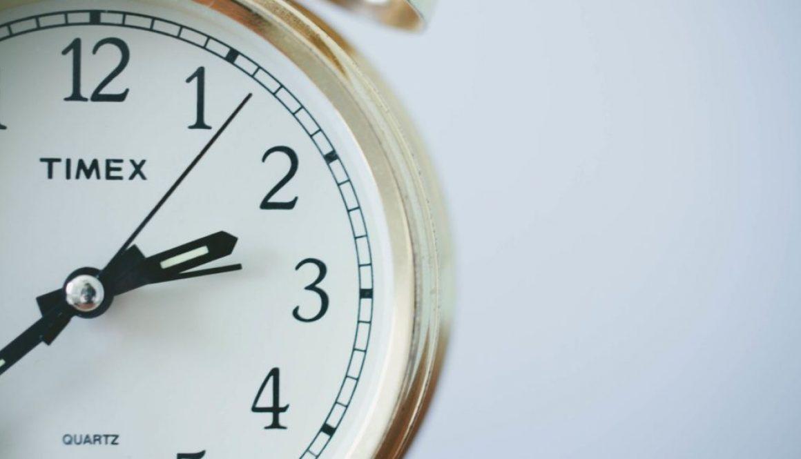 Bild Uhr