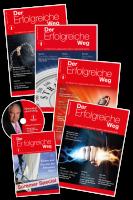 """Magazin """"Der Erfolgreiche Weg"""""""