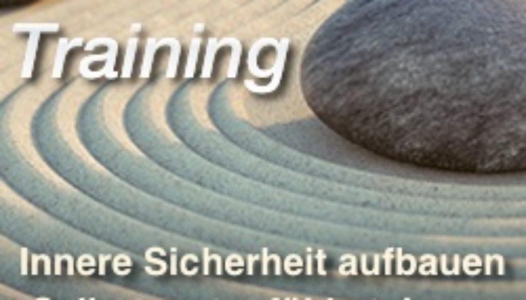 Seminar Mentaltraining