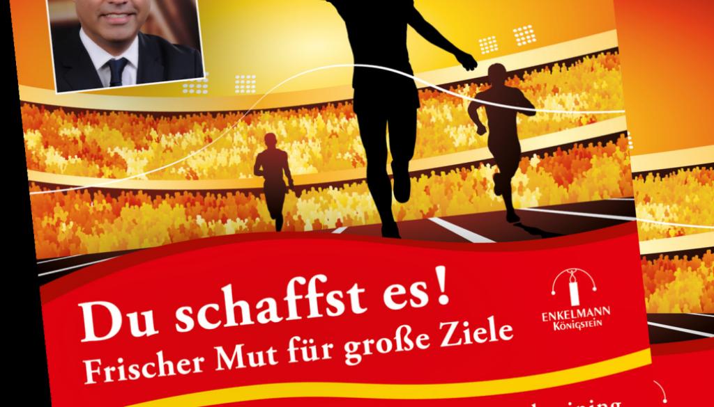 CD_Doppel_Du-schaffst-es