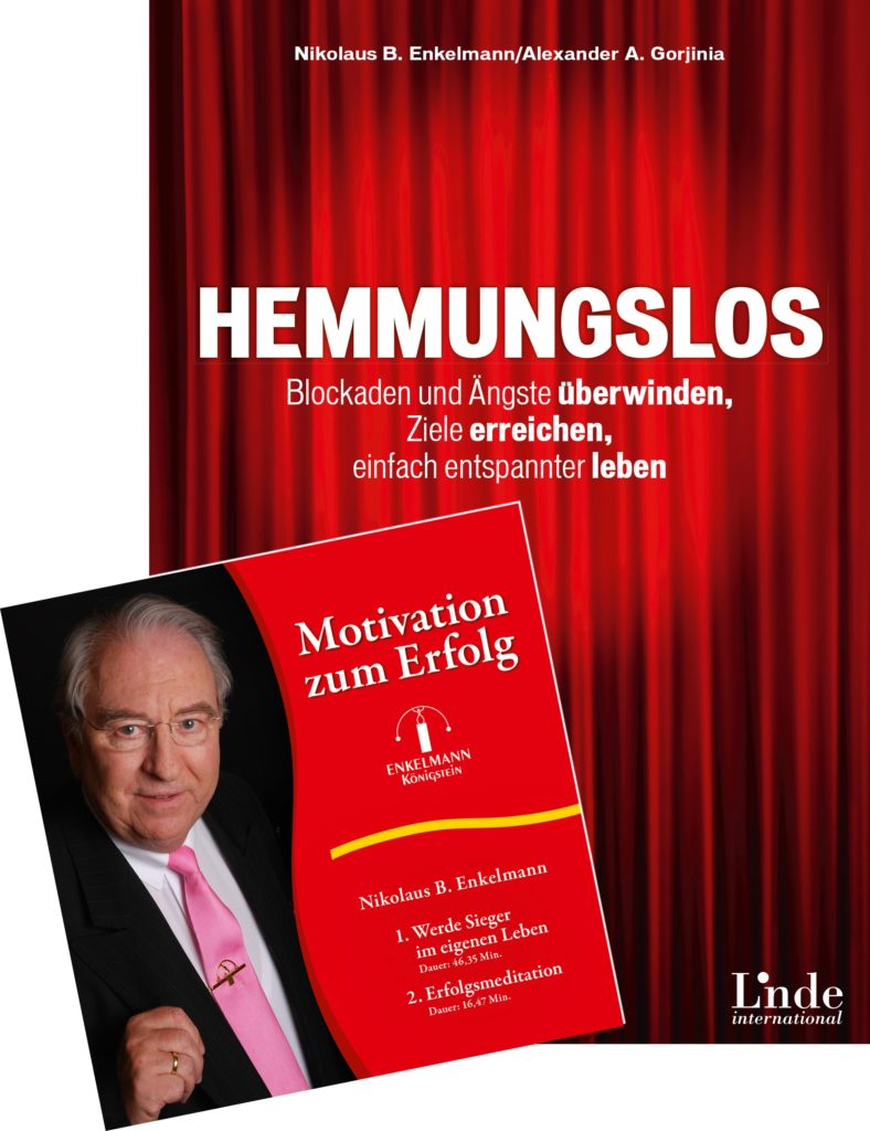 Buch & CD