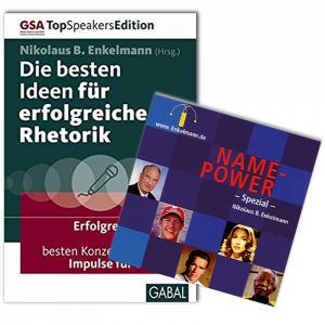 Buch und CD