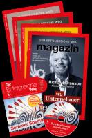 Abb Abo Magazin Der erfolgreiche Weg
