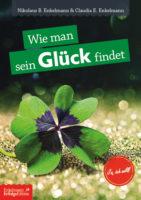 Abb Buch Wie man sein Glück findet