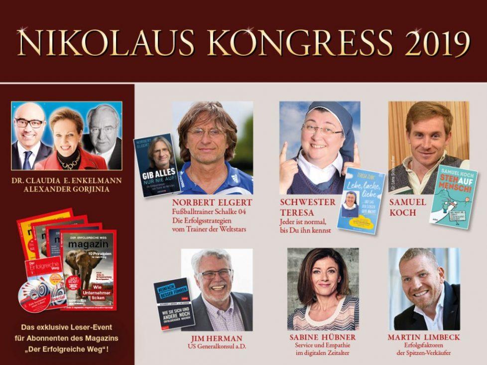 Abb Nikolaus-Kongress 2019