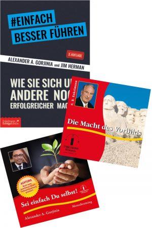 Abb Enkelmann-Shop