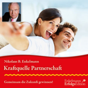 Abb Cover CD Kraftquelle Partnerschaft