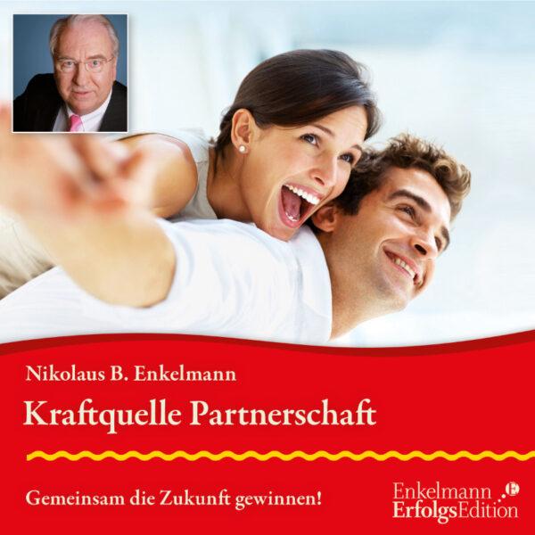 Abb Cover CD Kraftquelle Partnerschaft