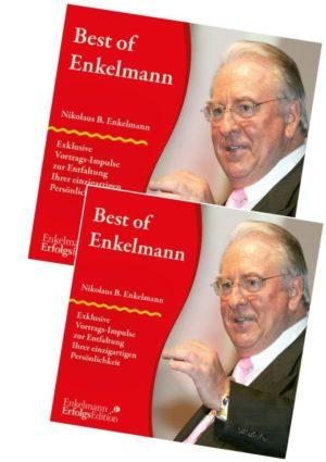 Best of Enkelmann - 2 for 1 - für Abonnenten